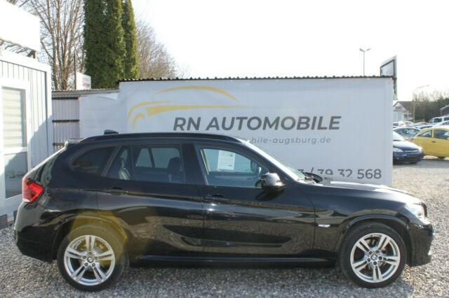 BMW Gebrauchtwagen Agusburg 27
