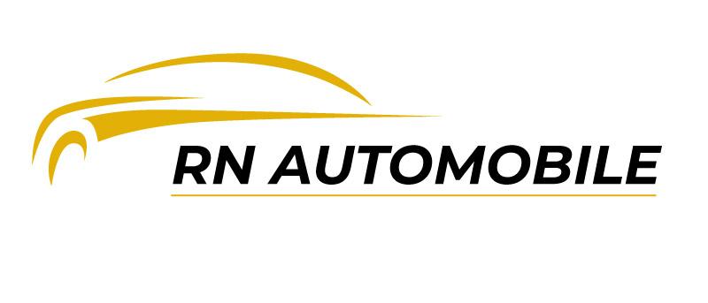 RN Automobile - Gebrauchtwagen kaufen in Augsburg, Königsbrunn